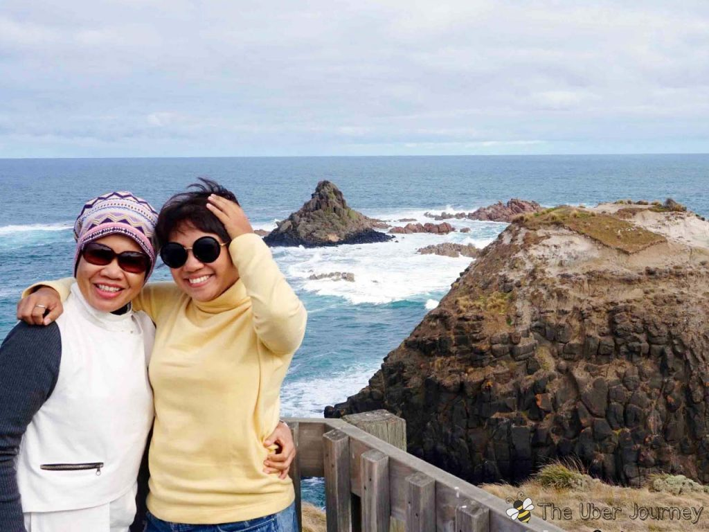 Phillip Island One Day Tour