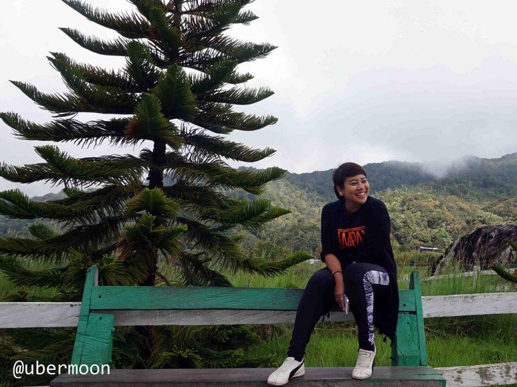 Tempat Wisata di Kota Kinabalu