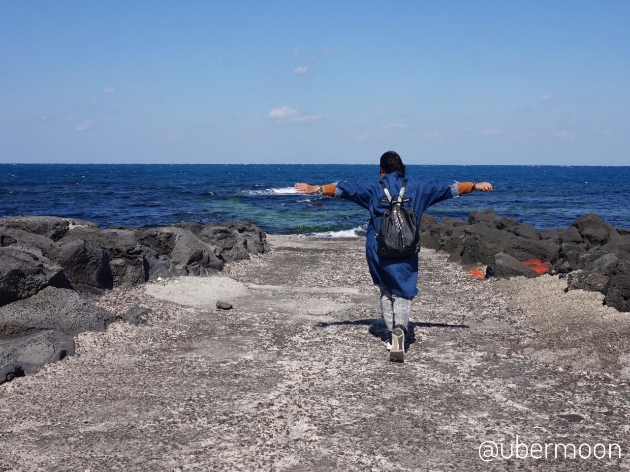 Udo Seaside